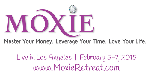10-30-10Announcement Moxie Retreet