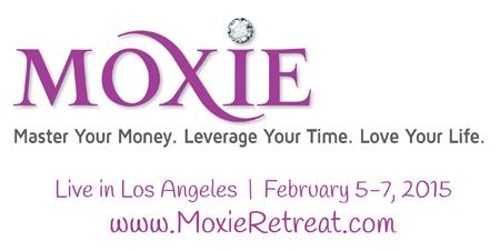 MOXIE Retreat