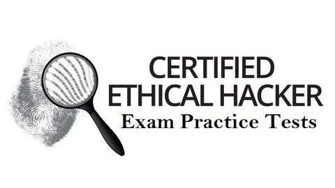 [100% OFF] Certified Ethical Hacker Exam Preparation