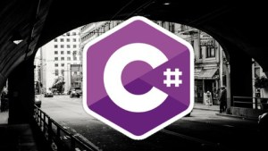 Image result for The Basic C# Coding Breakdown
