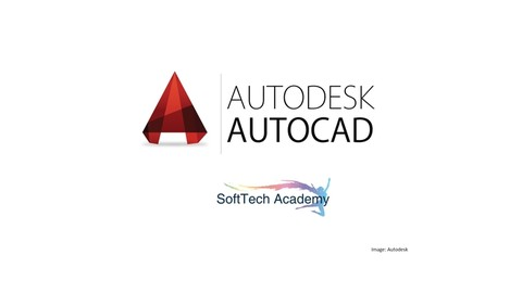 [100% OFF] AutoCAD for Engineers:Learn & Earn with AutoCAD