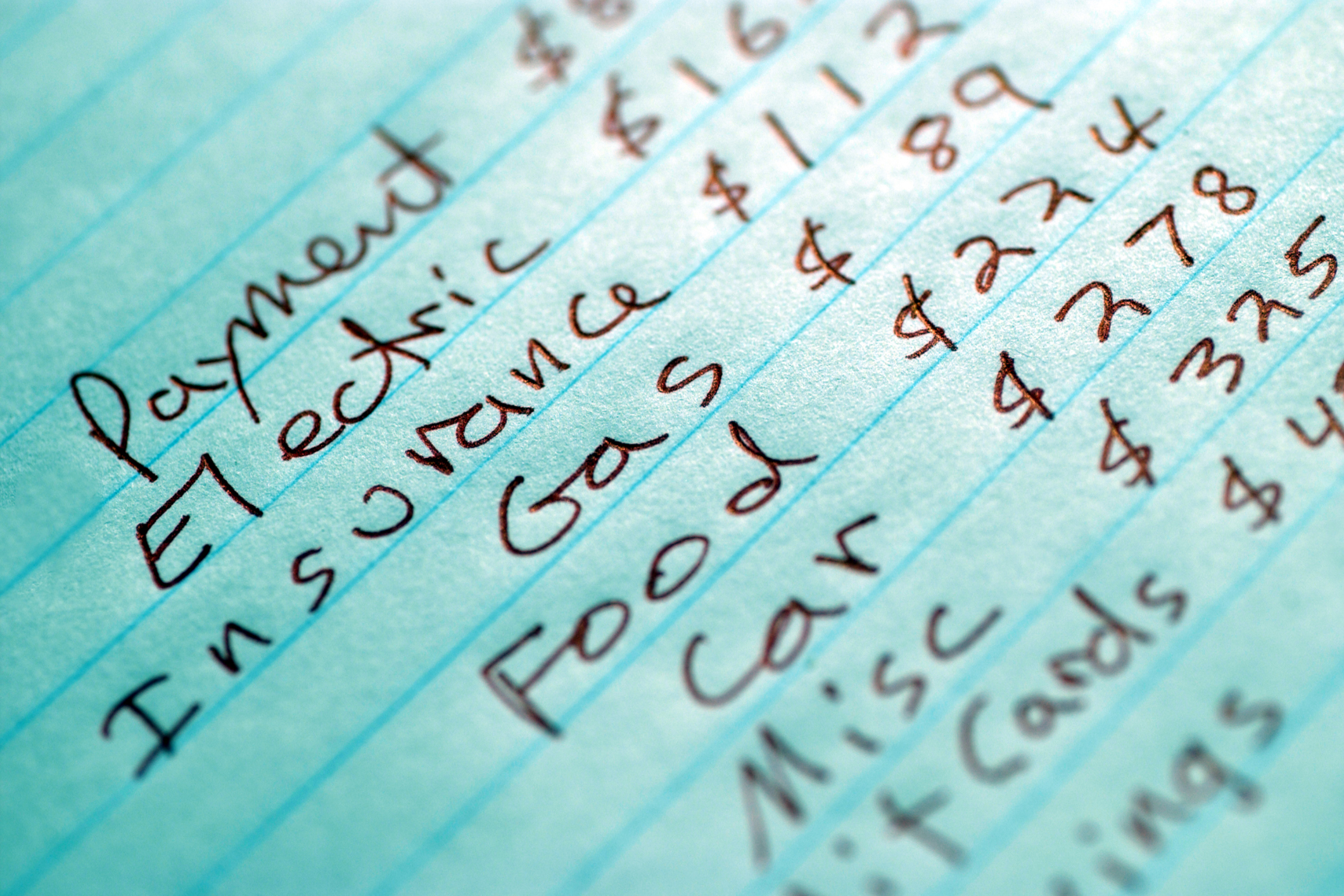 Which Personal Finance Philosophy Is Right For You