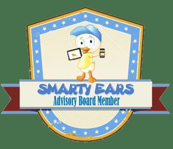 advisory board-badge