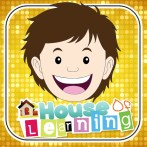 house of learning icon-new