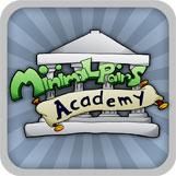 minimal-app-icon