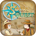 social-quest-img2
