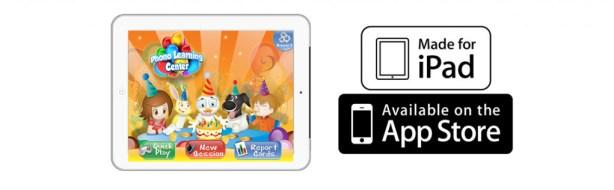 plc-download-copy-1024x316 copy