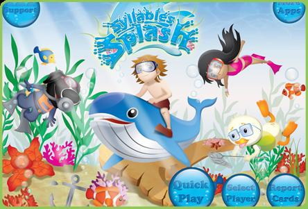 splash-img10