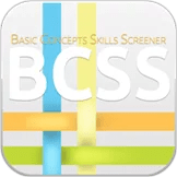 bcss-img1