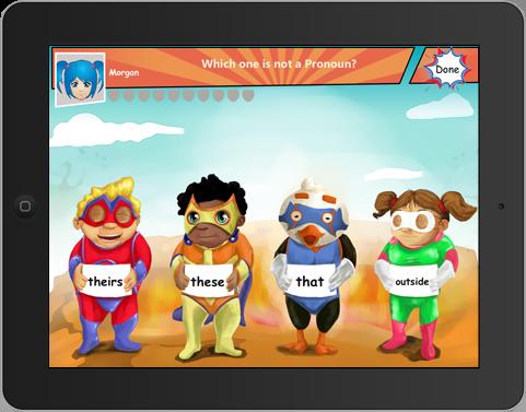 pronoun-heroes-img18