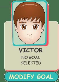pronoun-heroes-img26