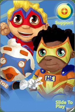 pronoun-heroes-img3