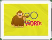 go-word-app