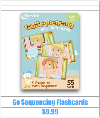 go sequencing c