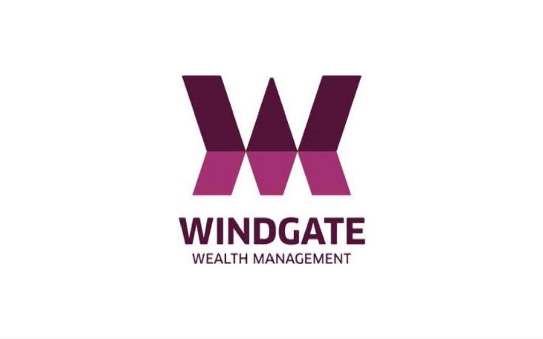Windgate Wealth