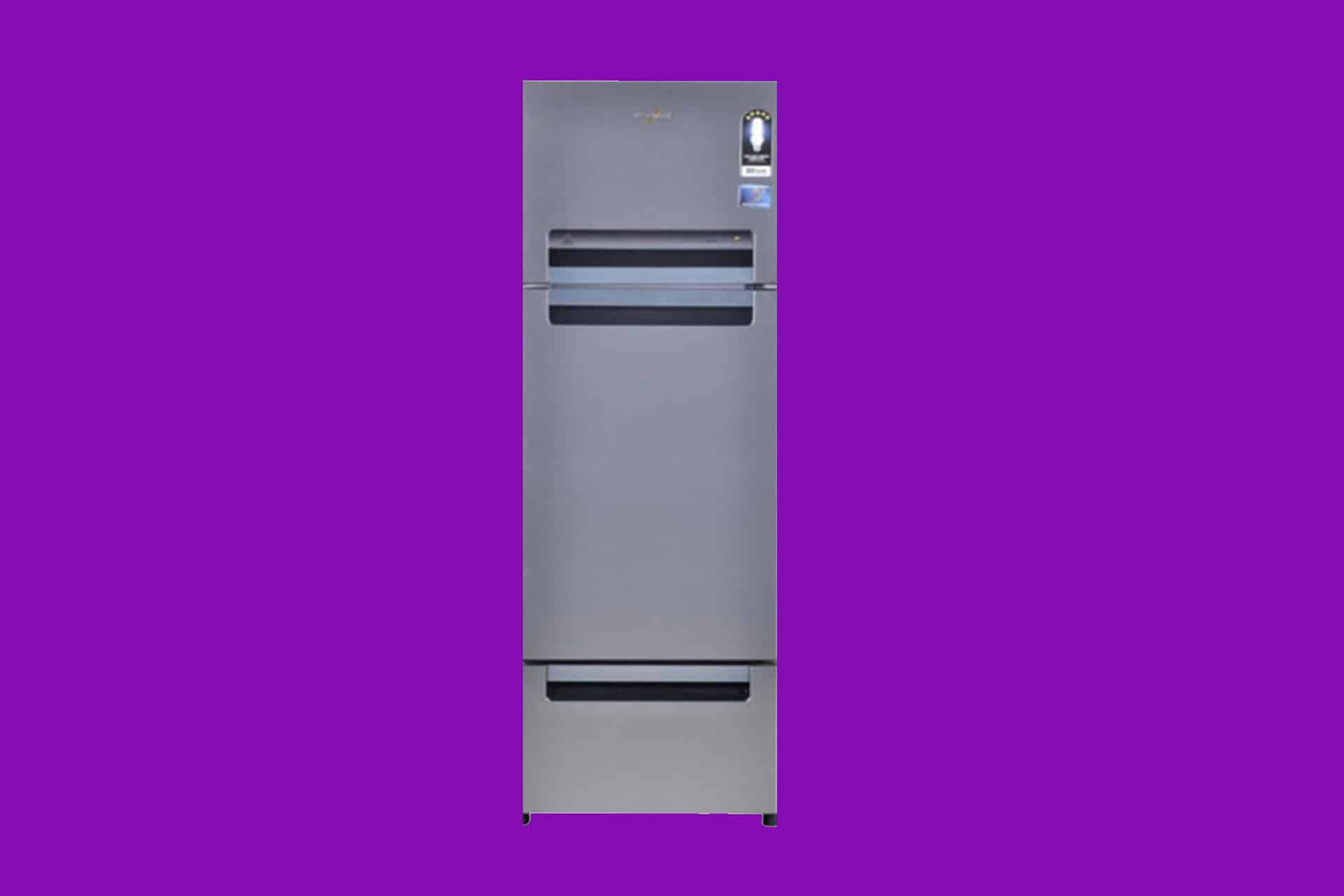 Best Multi-Door Refrigerators in India