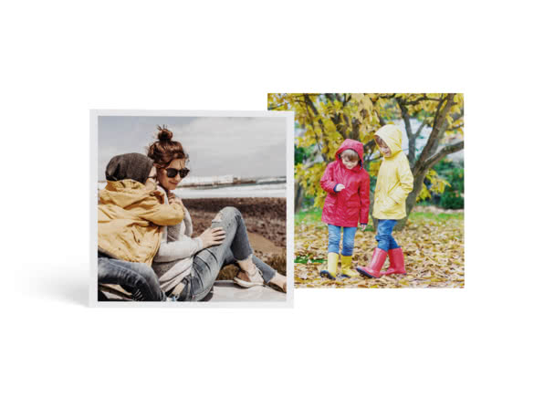 photo printing online all