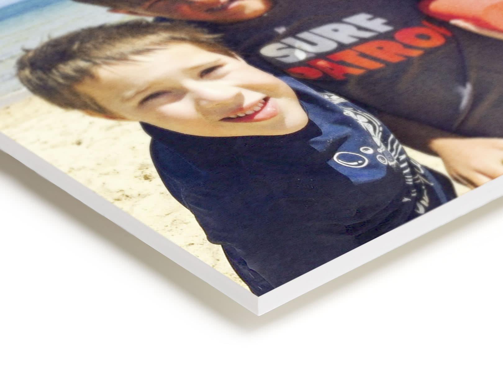 photo prints on forex pvc boards photobox