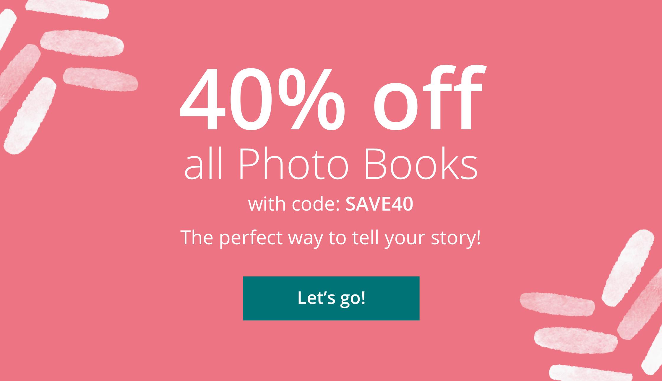 photobox bring your photos