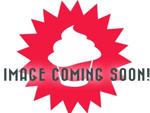 Image Coming Soon Cupcake