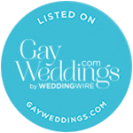 150 – Gay Weddings