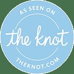 150 – TheKnot
