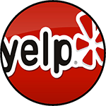 150 – Yelp