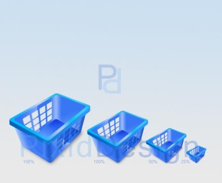 Shopping Basket Icon 35 High Quality Free Ecommerce Icons