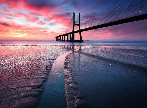 Waterscape Photography by Paulo Flop (3)