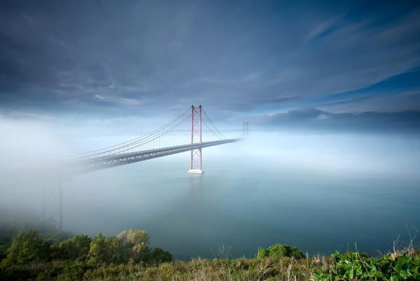 Waterscape Photography by Paulo Flop (15)