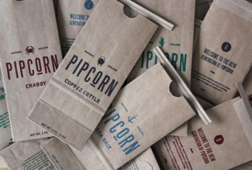 food packaging designs inspiration 21 30 Food Packaging Design Inspiration