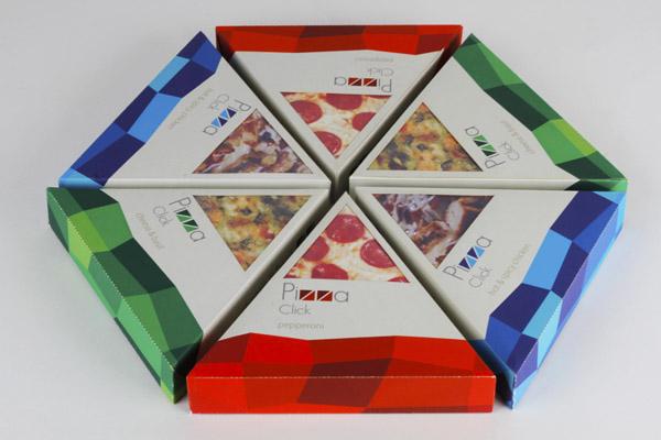 Pizza-Box-Design-02