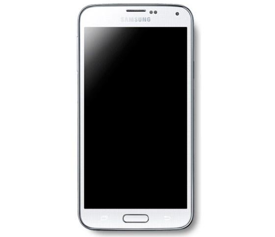 galaxy s5 mockup 05 copy 5 Free Samsung Galaxy S5 mockup
