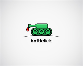tank logo 02 15 Tank Base Logo for Inspiration