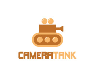 tank logo 05 15 Tank Base Logo for Inspiration
