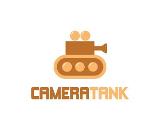 tank logo 05 15 Tank Base Logo for Inspiration