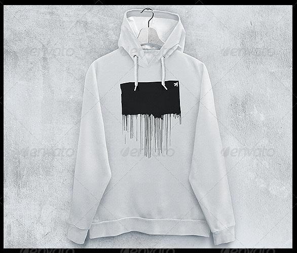 20 fantastic hoodie mockup psd for designer hoodie sweatshirt mockup pronofoot35fo Image collections