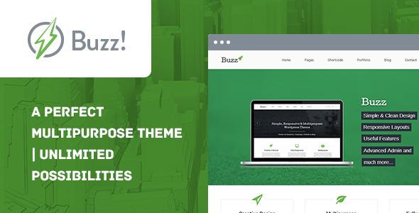 flat-business-wordpress-theme-20