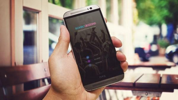 smartphone-mockup-01