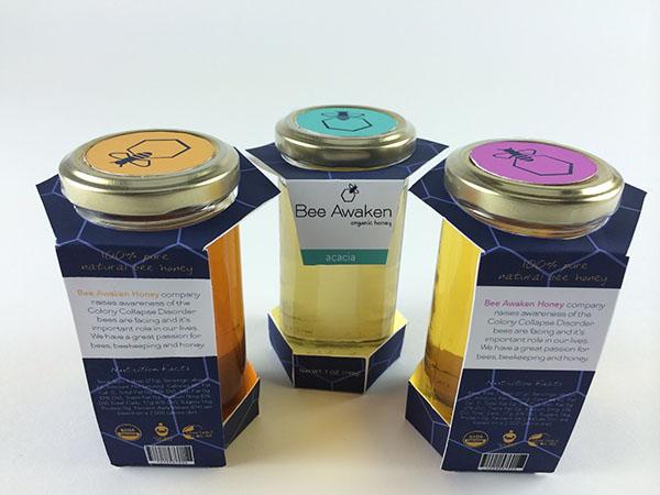 Bee-Awaken-Organic-Honey-02