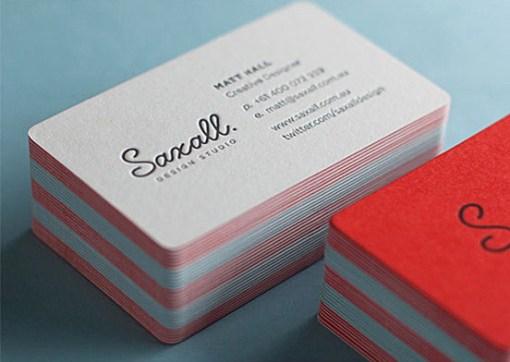 Letterpress-Business-Cards-03