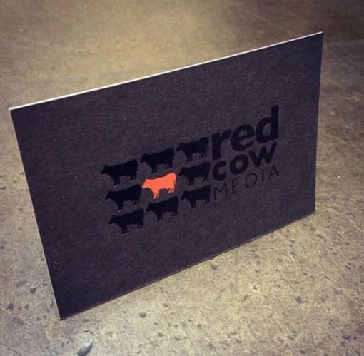 Red-Cow-Media-Letterpress-Duplex-Business-cards-01