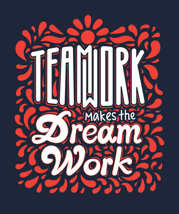 Teamwork-Makes-the-Dream-Work-01