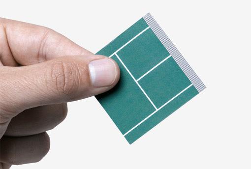 Tennis-Court-Business-Card-Design-01