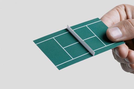 Tennis-Court-Business-Card-Design-02