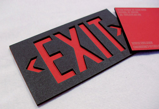 bold-red-and-black-layered-laser-cut-business-card-02