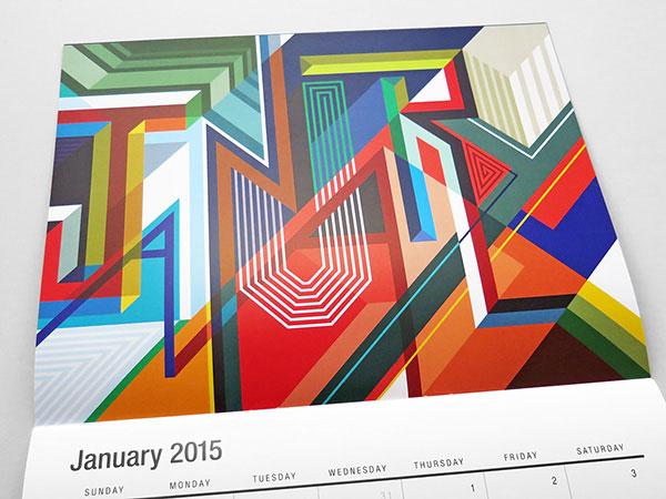 calendar-design-2015-27