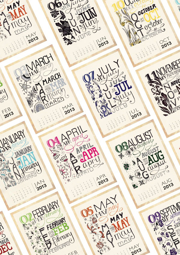 calendar-design-2015-41