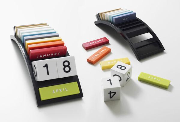 calendar-design-2015-49