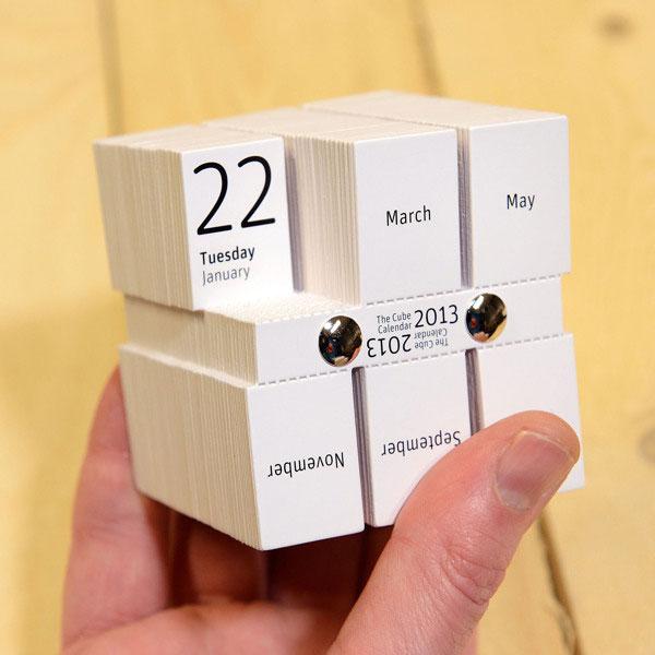 calendar-design-2015-50